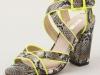 style-tread