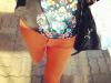 foxinflats-orange-jeans