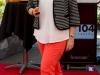 orange-jeans