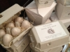 duck-egg-soap