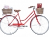 reid_cycles-vintage_christmas_bike