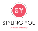 Styling You