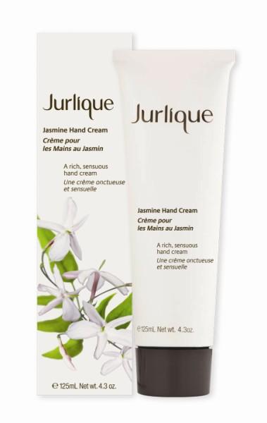 Jurlique CMO departs