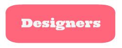 designers a
