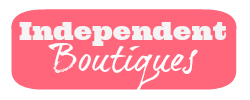 independent boutiques a