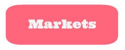 markets a