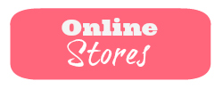online stores a