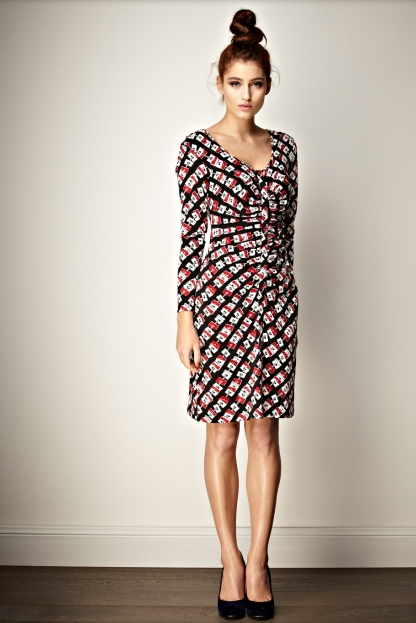 Leona Edmiston Ruby Renee dress $149