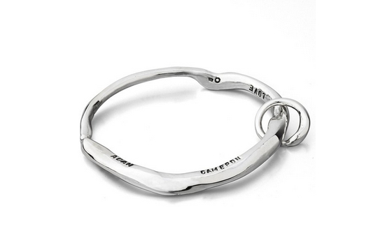 uberkate living friendship bangle