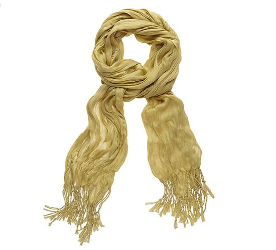 Witchery scarf $19.95