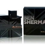 Ben Sherman EDT