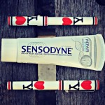 Sensodyne sponsors Styling You to BlogHer