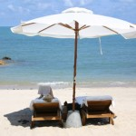 A re-charge holiday is my kind of holiday | Koh Samui Thailand