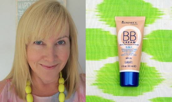 Rimmel London BB Cream