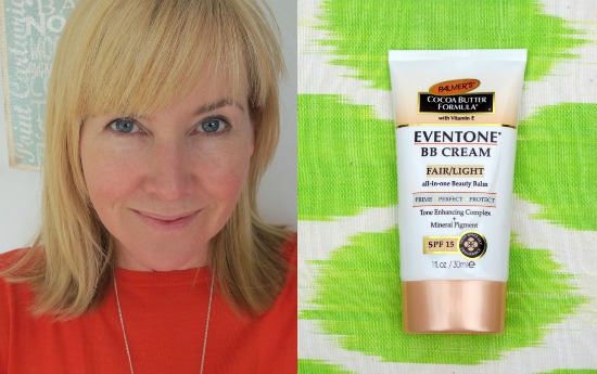 Palmer's Eventone BB Cream
