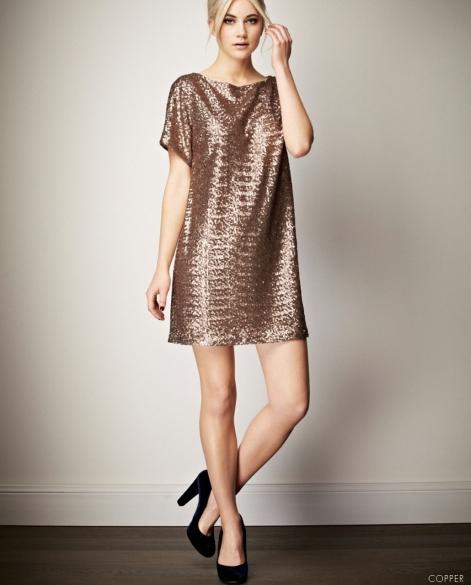 Leona Edmiston Ruby Meredith dress