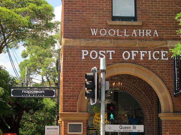 Summer in Sydney | Guided Shopping Tour | Woollahra