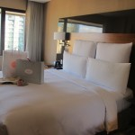 Hilton Brisbane | Hilton HHonors weekend