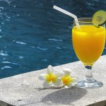 Postcards from Bali: Seminyak | Bali Swiss Villa