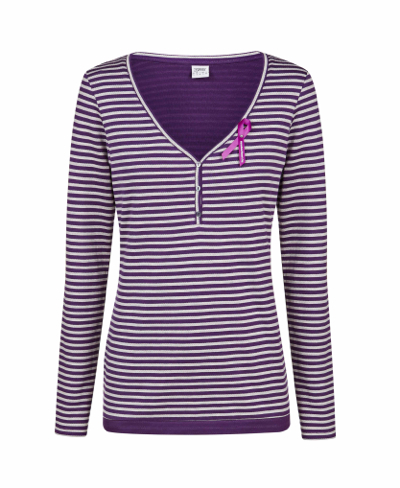 Esprit International Women's Day collection