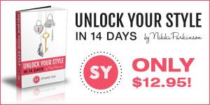 SY-UYS-350x150