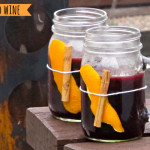 Recipe | Mulled Wine