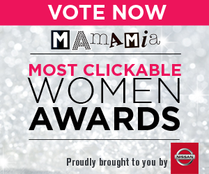 MOST-CLICKABLE-WOMEN-MREC