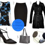Australian ethical fashion | workwear