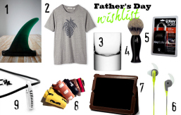 Father's Day 2013 featured