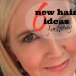 Featured 6 new hair ideas for spring