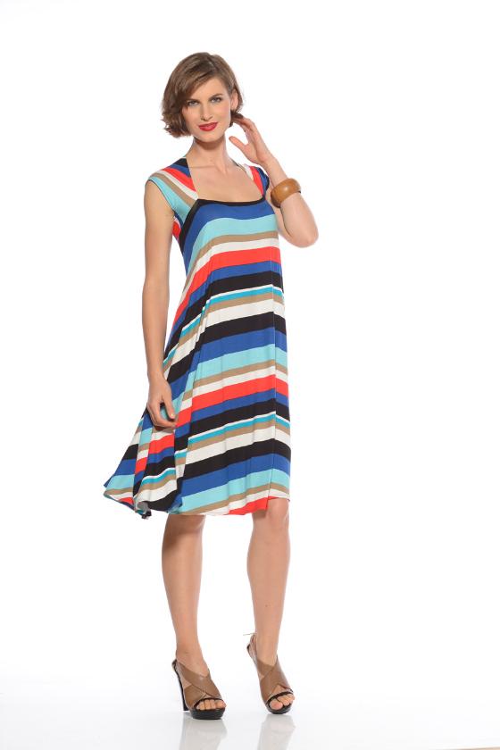 Sacha Drake Tricia Dress
