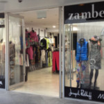 zambezee featured