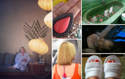 FEATURED Who do you recommend for beauty treatments