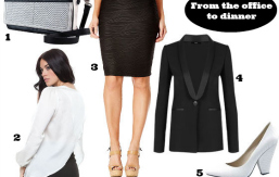 FEATUREDmonochrome-office-to-dinner-outfit