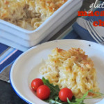 featured gluten free macaroni and cheese