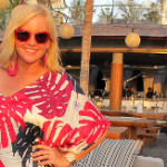 FEATURED iAllure kaftans The W 3