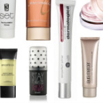 FEATURED primers