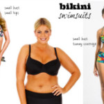 FEATURED swimwear-2013-bikinis