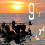 FEATURED tips for girls getaway to Bali