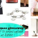 FEATURED Styling-you-christmas-giveaway-collage-uk