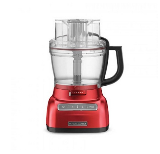 Kitchenaid christmas giveaway on Styling You