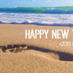 Featured Happy New Year
