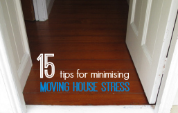 FEATURED 15 tips to minimise moving house stress-0000