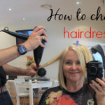 FEATURED how to change hairdressers