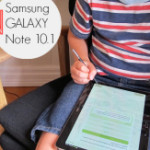 FEAT Win-Samsung-GALAXY-Note-10.1