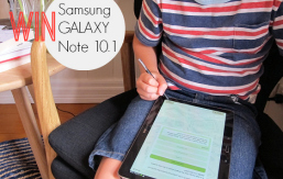 FEAT Win-Samsung-GALAXY-Note-10.1