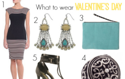 FEATURED What-to-wear-Valentines-Day
