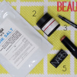 FEATURED beauty favourites.jpg