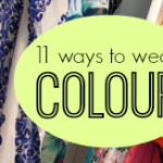 Featured colour.jpg
