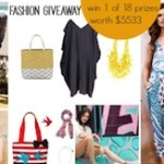 fashion-giveaway-collage-v4 feature